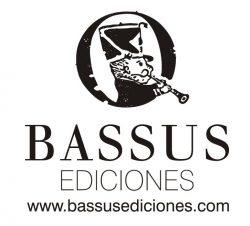 Bassus ediciones